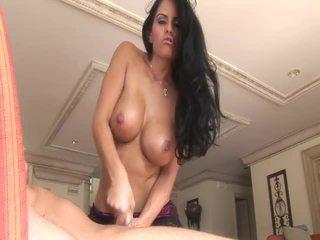 brunette, nice ass, cutie