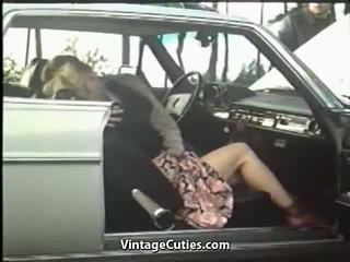 whore, vintage, sluts