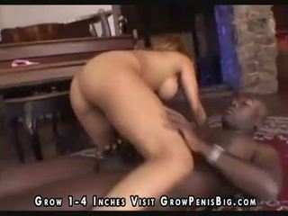 Anal Creampie Compilation With Black Girls2