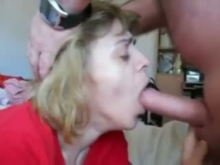 blowjobs, cum in mouth, old+young