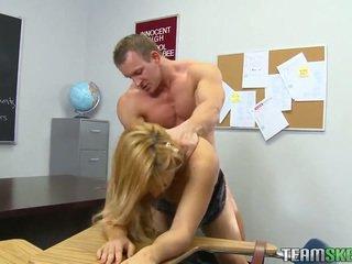 Klasa porno