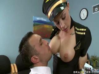 hardcore sex, nagy farkukat, nagy mell