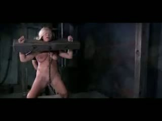 torture, kinky, bizarre