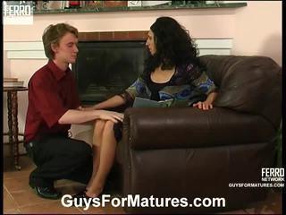 old young sex, online mature porn, bago free movie scene sexy malaki