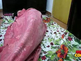 pornstar, manželka, indický