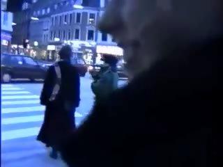 Attaisnojums mani 08: bezmaksas klubs jauns pilsēta porno video c2