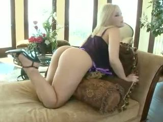 online sex toy free, hot orgasm any, masturbating hot