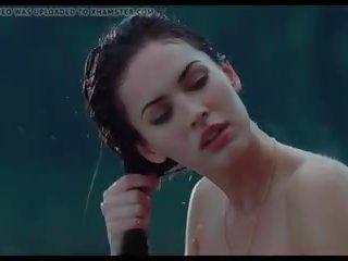Megan Fox Nude Scene in Jennifers Body Scandalplanet Com