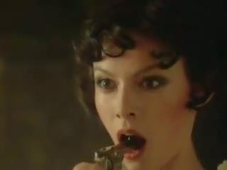 big boobs, erotinis, prancūzų