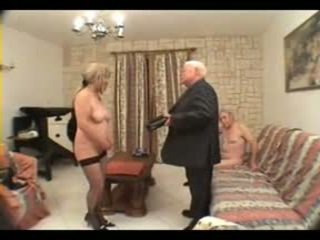 blowjobs, swingers, french