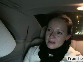 European Amateur Gets Revenge On Her Cheating Husband