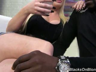 suur dicks, interracial, hd porn