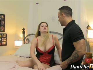 Busty pornstar pounded, volný danielle ftv porno 2e