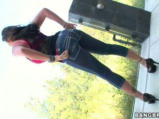 Raylene