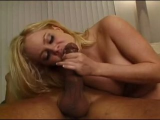 Filthy pole rider Alicia Rhodes rams her juicy round ass on big fat cock