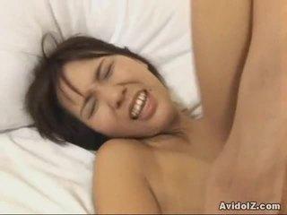 하드 코어 섹스, 하드 씨발, 일본의