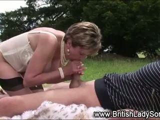 big boobs Iň beti, full british gyzykly, most blowjob