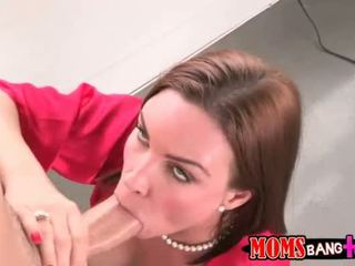dracului, sex oral, supt