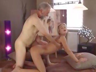 Old4k sexual geography, gratis old4k porno video ca