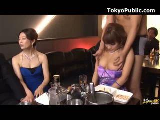 japanse, oosters, japan