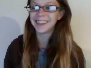 Elizabeth robertson 2012-05-03a, ücretsiz porn a4