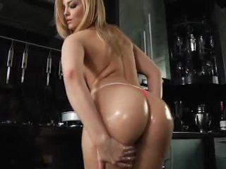 Alexis texas grande cu