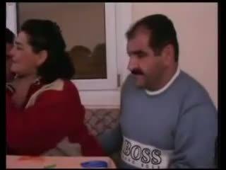 Sahin k török porn
