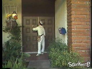 Beverly Hills Heat - Scene 1 - Golden Age Media