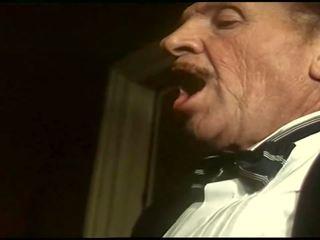 Orgasmi Del Secondo Canale, Free Vintage Porn 4d
