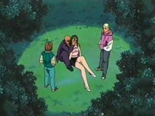 Maitresse et soumissions vf, brezplačno hentai porno c6