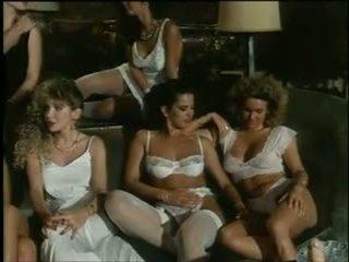 kumpulan seks, vintage, hd porn