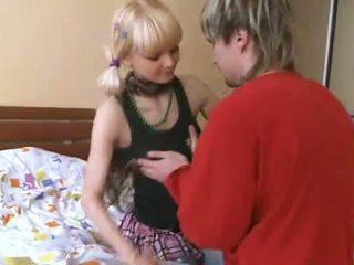 innocent amatieru tīņi, nude teen girls, petite teen pussy