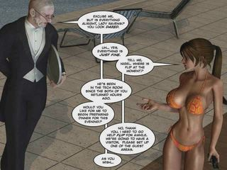漫畫, 3d cartoon sex movies, 3d porn animation