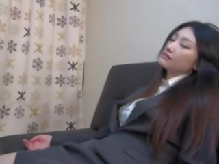 Japānieši meitenes mesmerized, bezmaksas vibrātors porno 1a