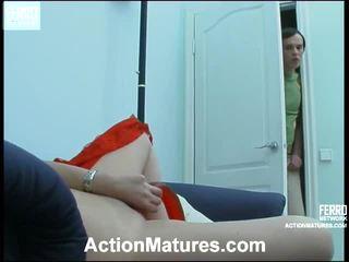 hot sexy porn movies, brandaus pornografija