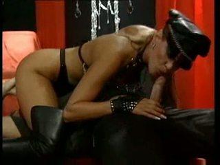 anal, mistress, fetish