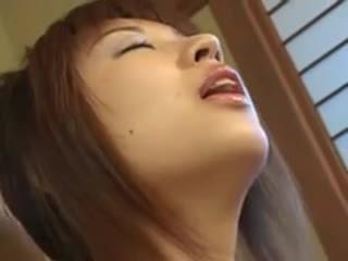szopás, japán, szex hármasban