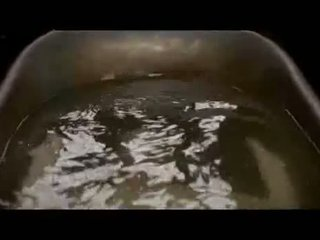 Eva green karstās mitra bumbulīši un pakaļa