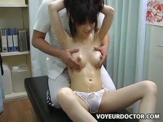 stora bröst, orgasm, voyeur