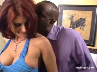 Hotwife angelle creampied per hubby