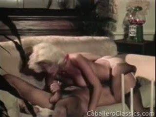 Seka karaliene no klasika porno !