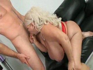 bbw, big tits, anal
