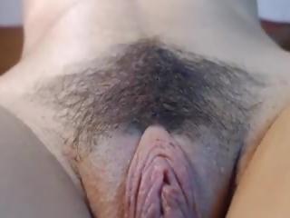 Groß groß muschi: kostenlos groß muschi porno video cd
