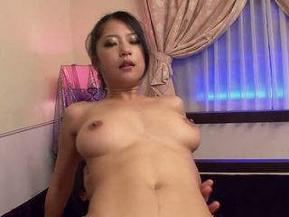 tits, blowjobs, japanese