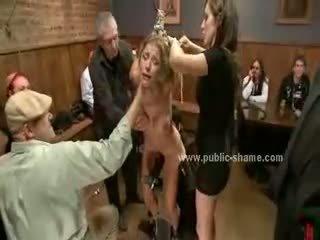 dzimums, vid2c, verdzība