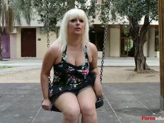 porn hq, hot girl all, quality masturbate