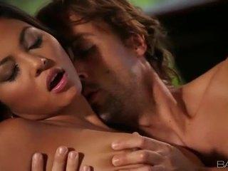 alle hardcore sex fullt, fullt oral sex online, suge ny