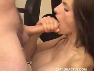หัวนมใหญ่, pornstars, ลาติ / ลาติน