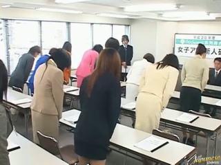 giapponese, bizzare, ragazze asiatiche
