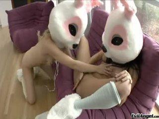 porn modeļi, porno aktrise, pussy licking
